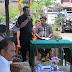 Ariyanto Lase Harap Perhatian Serius Pemerintah atas Hasil Reses di Moawo