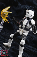 Star Wars Black Series Gaming Greats Scout Trooper 32