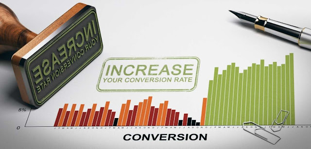 15 Effective Ways To Increase Conversion Rate