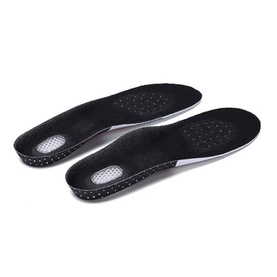 [A119] Địa chỉ cơ sở sản xuất miếng lót giày lớn nhất Hà Nội