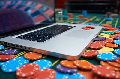 Jual Database Nomor HP Member Betting Pemain Judi Online