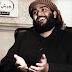 Al-Qaeda Kemenangan Donald Trump Adalah Kemenangan Bagi Kami
