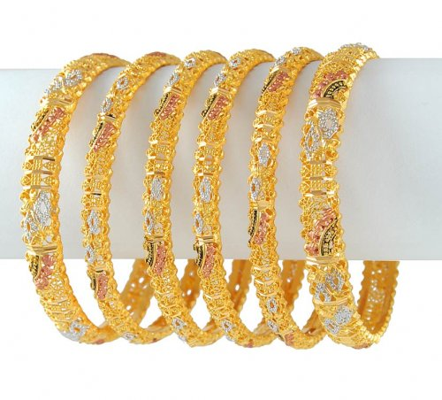 Sale News And Shopping Details Latest Bangle Designs