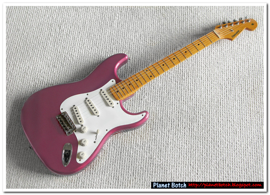 Fernandes%2BThe%2BRevival%2BRST50%2BBurgundy%2BMist fernandes rst50 'the revival' strat 1980s planet botch  at gsmportal.co