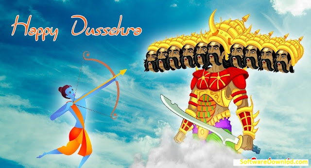 dussehra wishes, happy dussehra gif, happy dussehra images, dasara wishes, dussehra 2019.