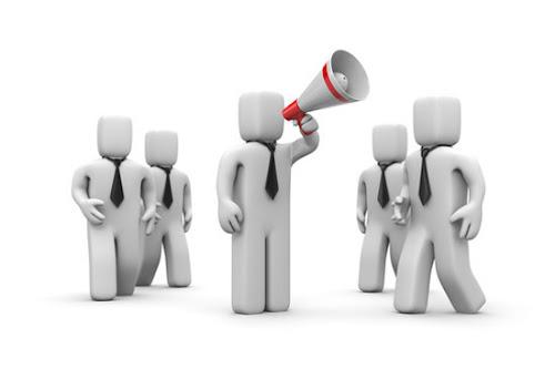 Tips para conseguir nuevos clientes siendo freelancer