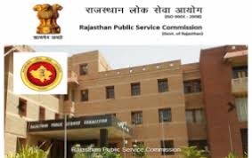 RPSC Recruitment 912 Vacancies for Veterinary Officer and Librarian Posts, Apply Online @rpsc.rajasthan.gov.in /2019/10/RPSC-Recruitment-912-Vacancies-for-Veterinary-Officer-and-Librarian-Posts-Apply-Online-at-rpsc.rajasthan.gov.in.html