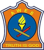 awes recruitment vacancy