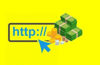 Mendekin dan Upload File dapat Uang