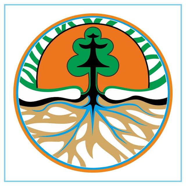 Kementerian Lingkungan Hidup dan Kehutanan (KLHK) Logo - Free Download File Vector CDR AI EPS PDF PNG SVG