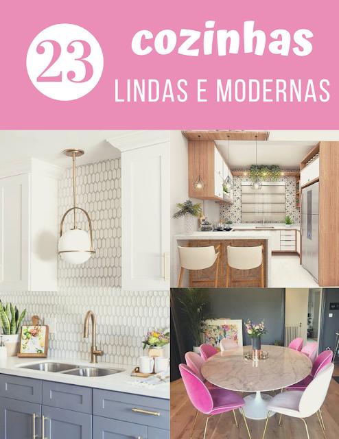 23-cozinhas-planejadas-lindas-modernas