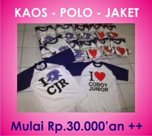http://airlanggasouvenir.blogspot.com/search/label/kaos