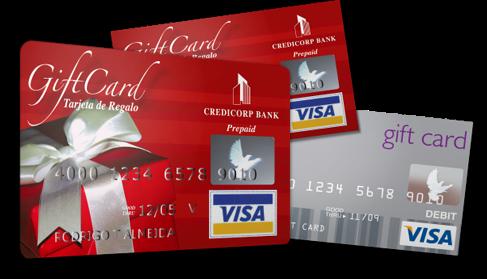 How to check walmart visa gift card balance online
