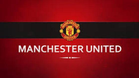Daftar Pemain Manchester United Terbaru 2020