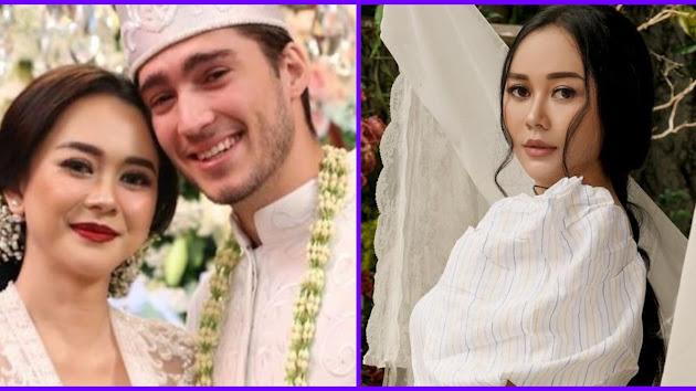 Suami Bulenya Minder Hingga Pergi ke Bangkok dan Tak Balik Lagi, Terungkap Penghasilan Aura Kasih, Saking Tajirnya Pernah Keluarkan Uang Cash Rp 2,5 Miliar untuk Hal Ini
