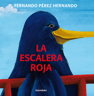 http://www.kalandraka.com/blog/2015/08/27/la-escalera-roja-entrevista-con-fernando-perez-hernando/