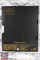 Star Wars Black Series Cad Bane & Todo 360 Box 03