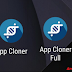 App Cloner v1.2.15 Apk For Android Tanpa Root