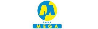 lowongan kerja terbaru bank mega september 2015