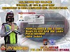 Polres Morowali Utara menjadwalkan layanan SIM Keliling di desa Baturube Kecamatan Bungku Utara