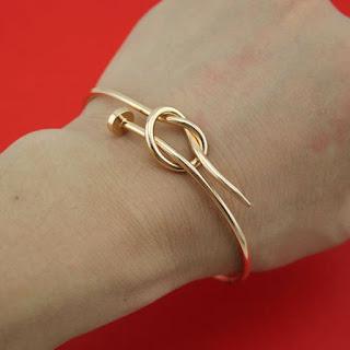 bijoux cadeaux