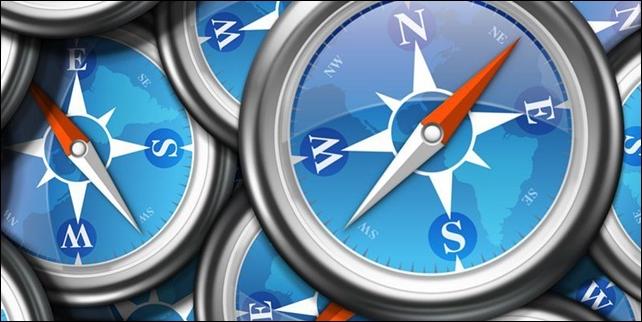 how-internet-browsers-make-money.html مُتصفحات الإنترنت المُختلفة، كيف ومن أين تربح المال لتستمر؟ Everything-skillfully-safari-main
