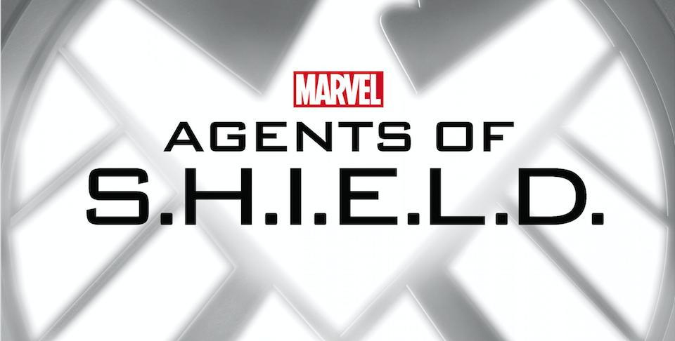 Agents of SHIELD - Season 3 Finale - Post Mortem Interviews