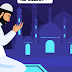 Dambaan Umat Muslim di Malam Lailatul Qadar 27 Ramadhan