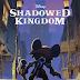 Mondo Games presenta Disney Shadowed Kingdom