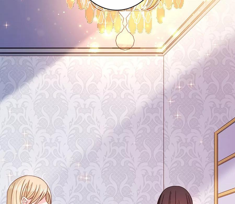 Ác Ma Đừng Hôn Tôi Chap 47 page 35 - Truyentranhaz.net