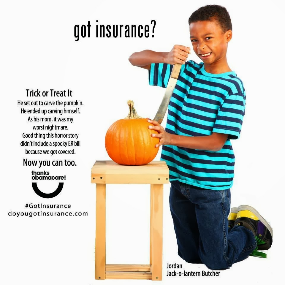 Got Insurance: All Ads | Obamacare, Health insurance plans ... |Funny Obamacare Ads