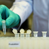 Los primeros resultados de la prueba de la vacuna anti-COVID de CureVac se conocerán en 2 meses