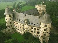 castello-Wewelsburg
