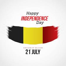 Belgium%2Bindependence%2Bday%2B%2B%252810%2529