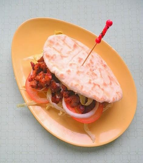 kebab casero marnielatragona.blogspot.com.es