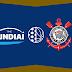 Futsal: Time Jundiaí encara Corinthians nesta 4ª feira, no Romão