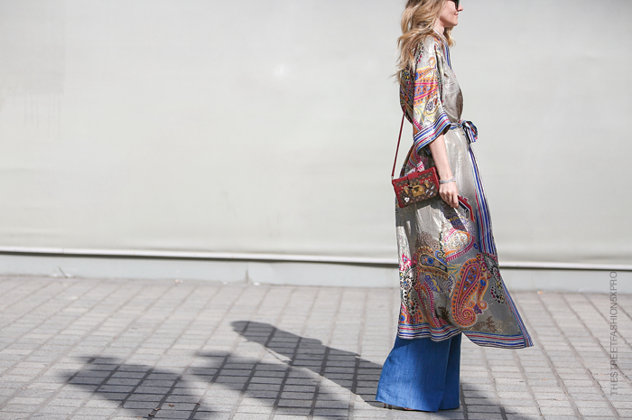 Street-Fashion-Trends-Kimonos-Inspiration-2-HD-Images