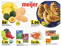 Meijer Weekly Ad - Meijer Ad For This Week 9/19/21