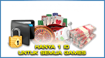 UBOPLAY Deposit/Withdraw IDR 25.000