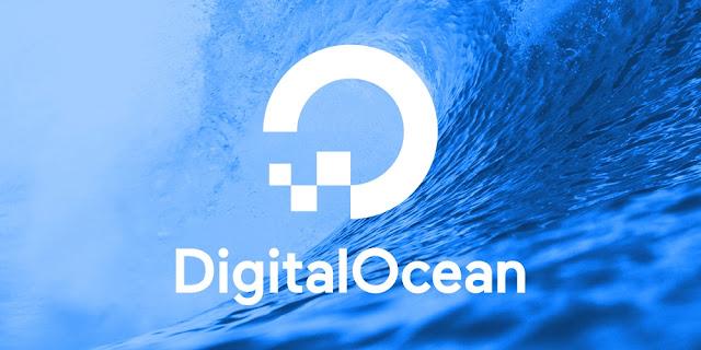 Digital-Ocean