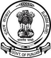 PPSC 2021 Jobs Recruitment Notification of Principal 119 posts