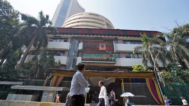 Goldman Sachs augura un desplome sin precedentes de la economía de la India