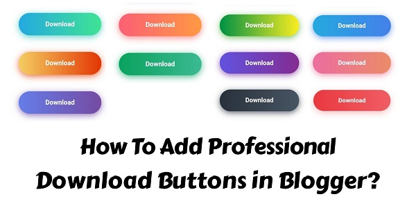 how-to-add-professional-download-button