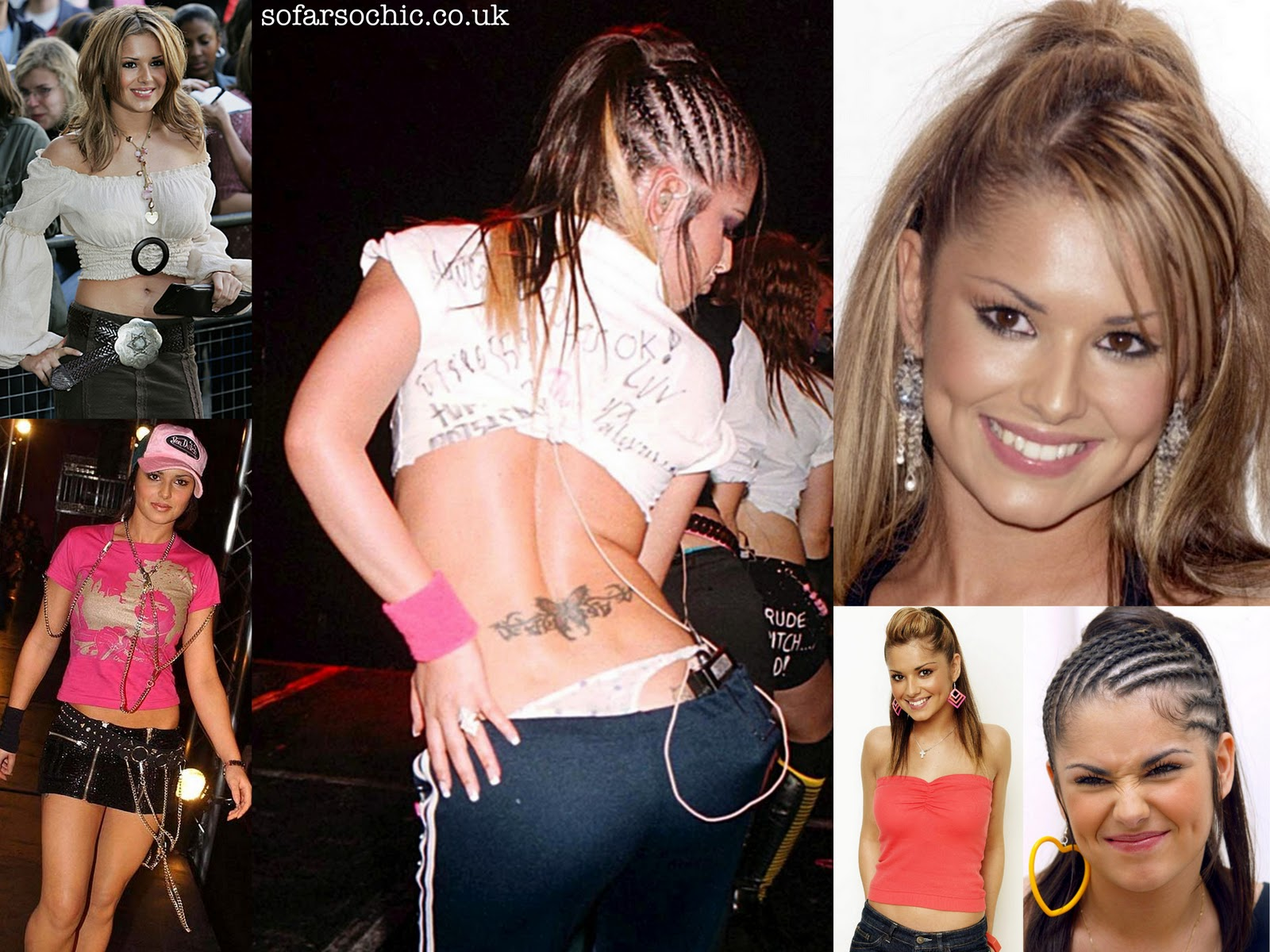 Ass Cheryl Cole nudes (35 foto and video), Topless, Cleavage, Feet, cameltoe 2018