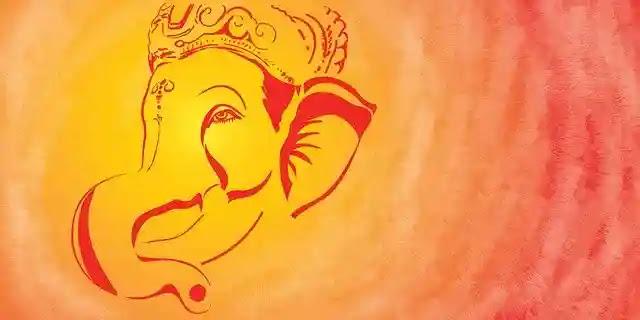 Happy Ganesh Chaturthi 2021 Wishes & Shayari in Hindi