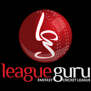 League Guru Paytm offer