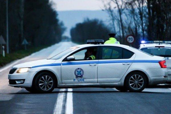 Κινητοποιήσεις για τα ειδικά μισθολόγια προαναγγέλλουν οι αστυνομικοί