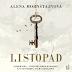Recenzia: Listopád (audiokniha) - Alena Mornštajnová