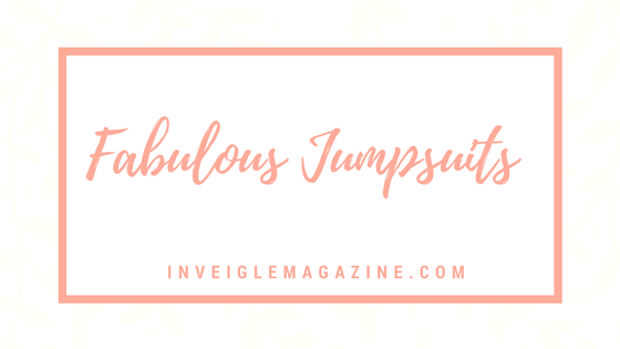 Romper, jumpsuits, fashion