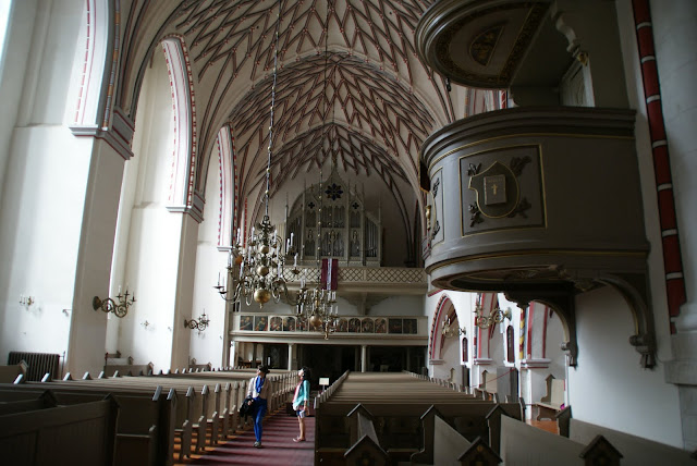Iglesia-de-San-Juan-Riga